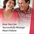 How You Can Successfully Manage Heart Failure by Florence Nightingale