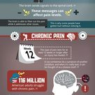 How the Brain Reacts to Pain?