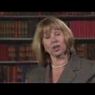 Speech Therapy Telepractice : How to provide speech therapy via high speed internet or any other for
