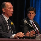 Report from ASTHO 2012: States struggle with growing prescription drug abuse, overdose epidemic