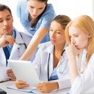 Highly Effective Study Methods for the USMLE Step 1.