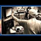 The Perfusionist: A job on the way to an officially recognized profession (English version)