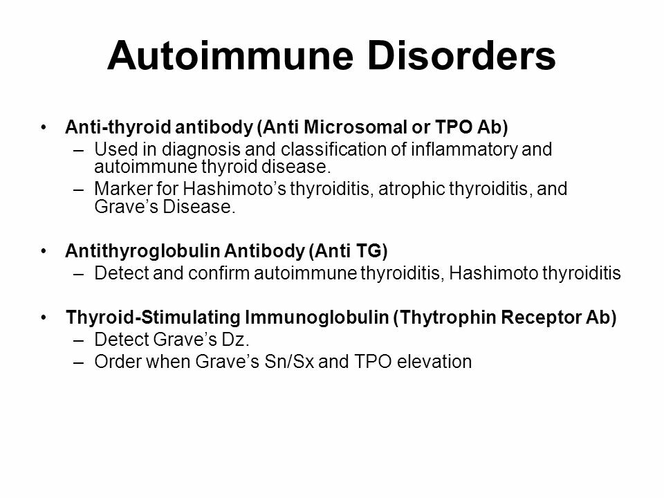 Anti TPO antibody is the most common cause of hypothyroidism during pregnancy