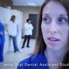 Dental Assistant Training at CDI College 2011