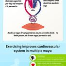 Magic of heart rate