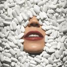 4 Drug Combinations That Can Be Accidentally Lethal