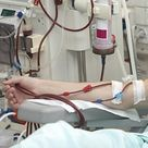 Leading Large Dialysis Organization Under Federal Investigation Again After Kickbacks Settlement ? K