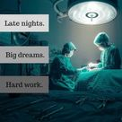 Medical doctor quotes inspiration nurses 41 Ideas