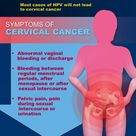 The best way to be screened for cervical cancer is a Pap test. Discover more about the risk factors,