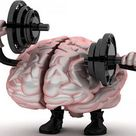 I've been hearing about this concept of muscle memory from my clients