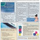 Pregnancy Download this review guide and improve your grades. #education #ebooks #studyguides #scien