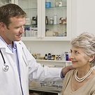 Two Thirds of Patients Abuse Rx Drugs.  Urine sample analysis unmasks the disobedient patients who f