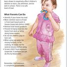 What Parents Need to Know About the Risks of Lead Exposure for Children