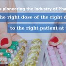 Pharmacogenomics personalized medicine allows every individual to take control of their own health c