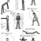 EXERCISE FOR MUSCULOSKELETAL CONDITIONS