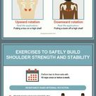 Limit future pain and avoid injury, by following this simple guide to maintaining strong and healthy