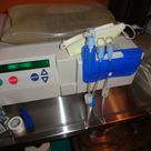 Making set up a little easier - Peritoneal Dialysis