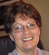 Patricia Schmehl; Critical Thinking in Medication Administration CE - Online Continuing Education