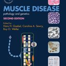 Muscle Disease: Pathology and Genetics, 2nd Edition