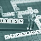 Spirit of Autism shares the difference between autism spectrum disorder and Asperger Syndrome, and w
