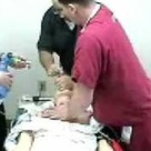 3 Minute ACLS