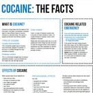 Cocaine Drug Facts | Your Room | NSW Health. Get the facts on cocaine ? the short and long term effe