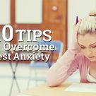 Overcome-Test-Anxiety