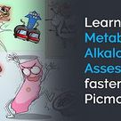 Learn Metabolic Alkalosis Assessment Faster with Picmonic (NCLEX®, Nursing School)