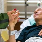 Geriatric emergency rooms provide seniors with more expertise from physicians, nurses and others tra