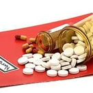 Test your knowledge of safe medications practices in our Safe Medications Principles Quiz IV. #Nursi