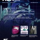Arrhythmia & Electrophysiology Review » AER - Volume 6 Issue 2 Summer 2017