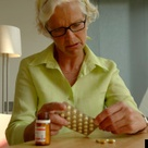 Drug Use & Baby Boomers: 5 Prescription Drugs With High Potential For Abuse