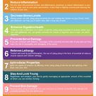 22 Health Benefits Of Ylang Ylang Essential Oil