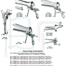surgical-instruments/gyneclogy.