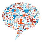 Doctors and social media: It's time to embrace change
