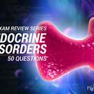 These challenging NCLEX sample questions will test your knowledge about the disorders of the Endocri