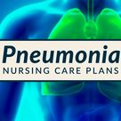 Pneumonia is an inflammation of the lung parenchyma, associated with alveolar edema and congestion t