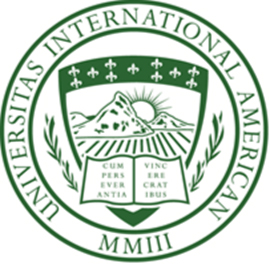 International American University College of Medicine