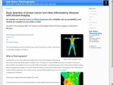 Ann Arbor Thermography