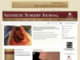 Why Evidence-Based Medicine Matters to Aesthetic Surgery