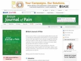 Evidence-based clinical practice guidelines on the management of pain in older people: executive sum