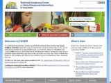 Center for Evidence-Based Practice: Young Children with Challenging Behavior