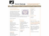 Microbial Ecology Resources