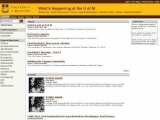Guide to Resources on Evidence-based Geriatrics