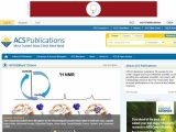 Journal of Chemical Information and Modeling (JCIM)