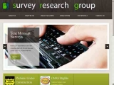 Survey Research Group