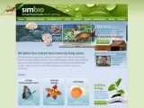 SimBiotic Software