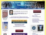 American Association of Immunologists