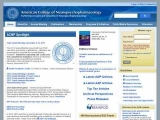 The Neuropsychopharmacology of Personality Disorders