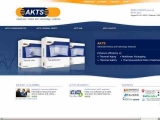 Advanced Kinetics and Technology Solutions